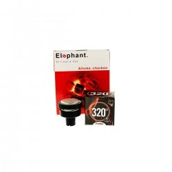PACK PACK 320° QUASAR ELEPHANT