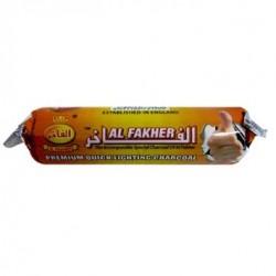 Charbon Al Fakher 40 mm